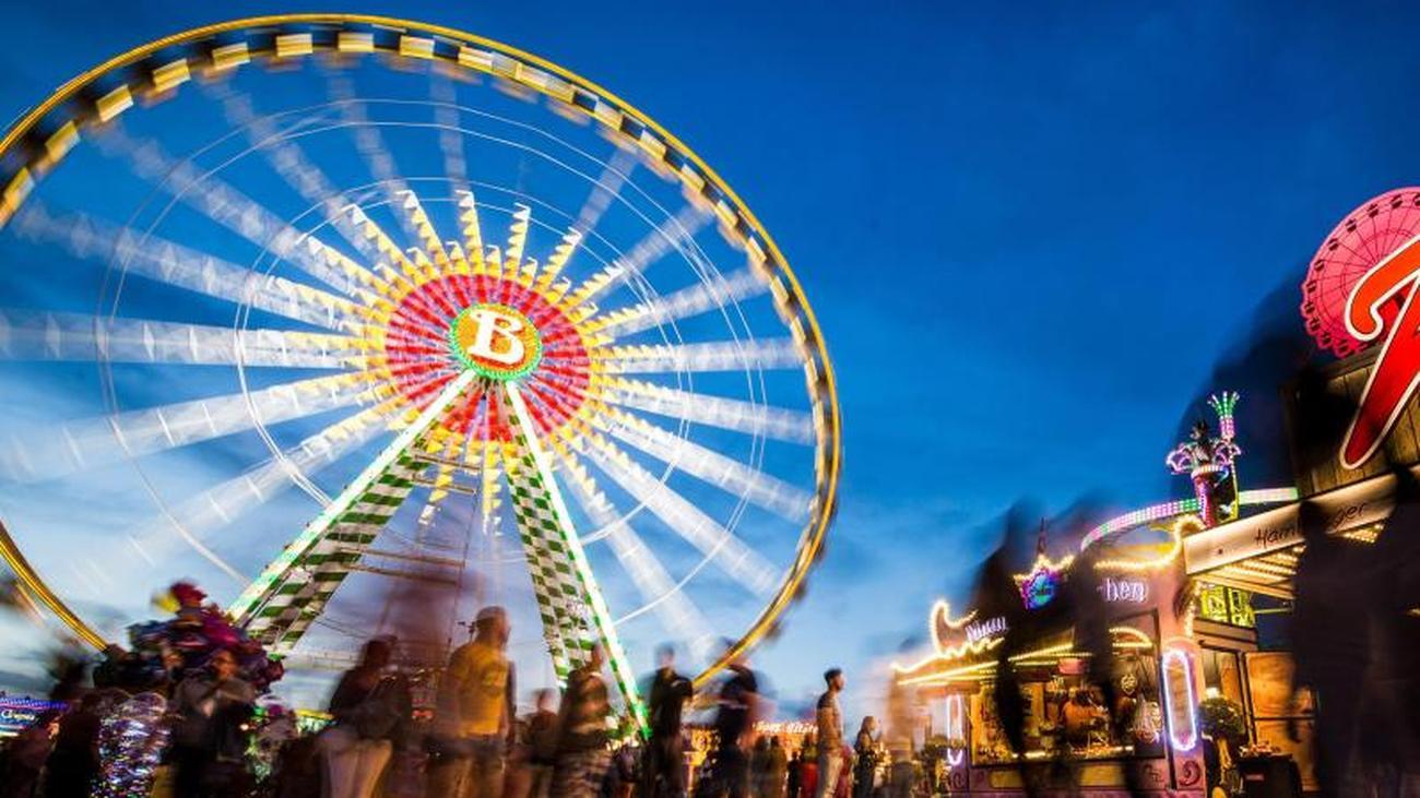 Kessel Festival Stuttgart 2021