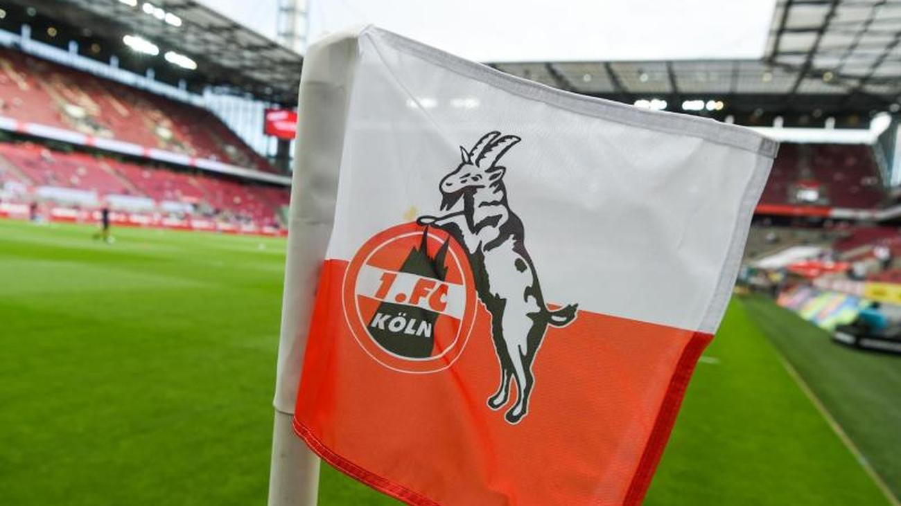 Köln Juni 2021