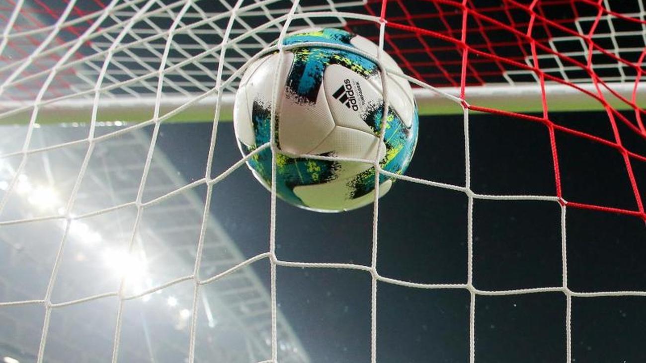 Fußball Bericht