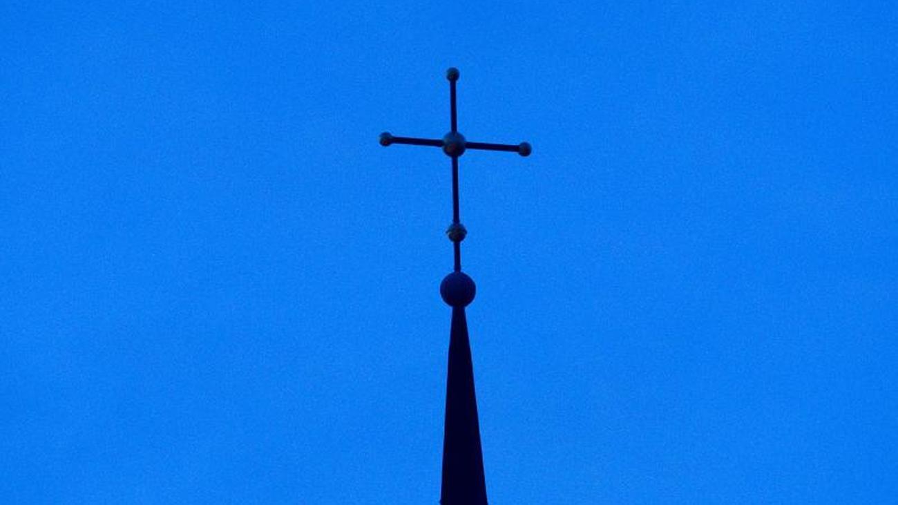 Katholische partnersuche koln