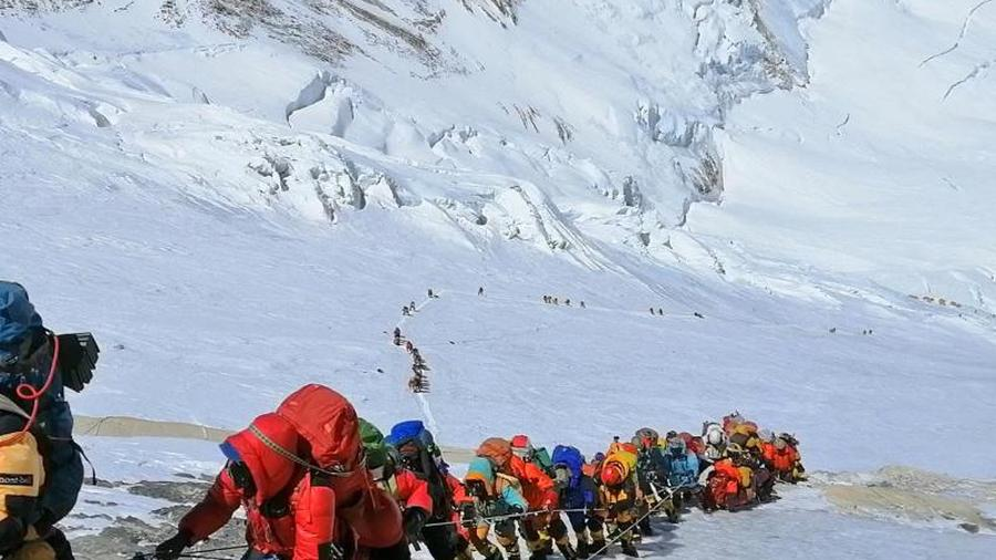 partnersuche bergsteiger