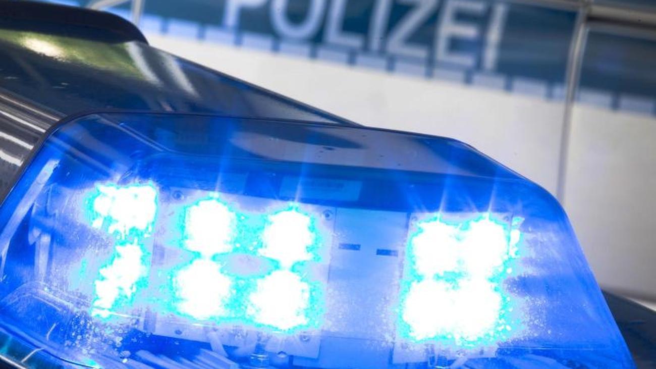 Kriminalität: Paar beim Sex im Bahnhof ertappt | ZEIT ONLINE