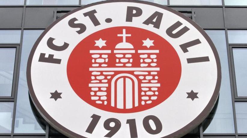 Düsseldorf St Pauli 2021
