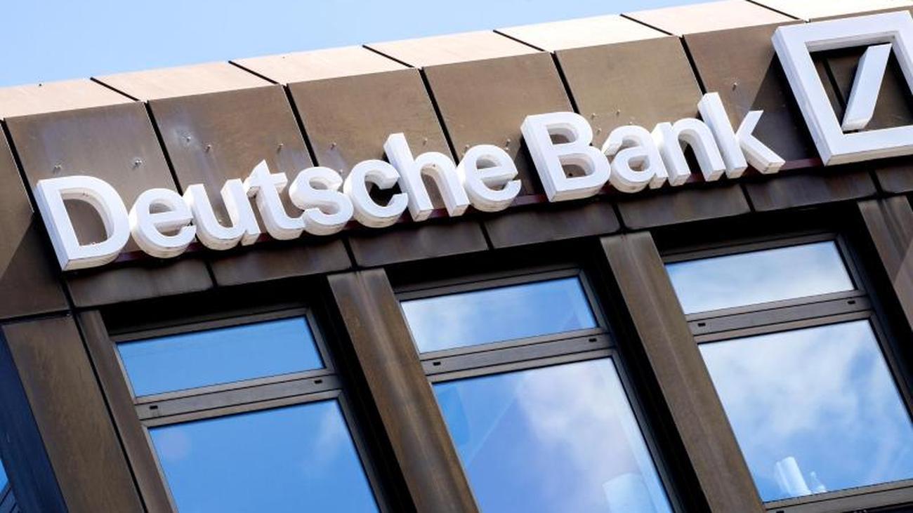 deutsche euroshop dividende 2021 steuerfrei