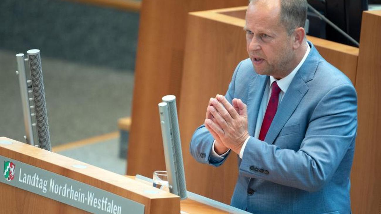 Rheinische post dusseldorf partnersuche