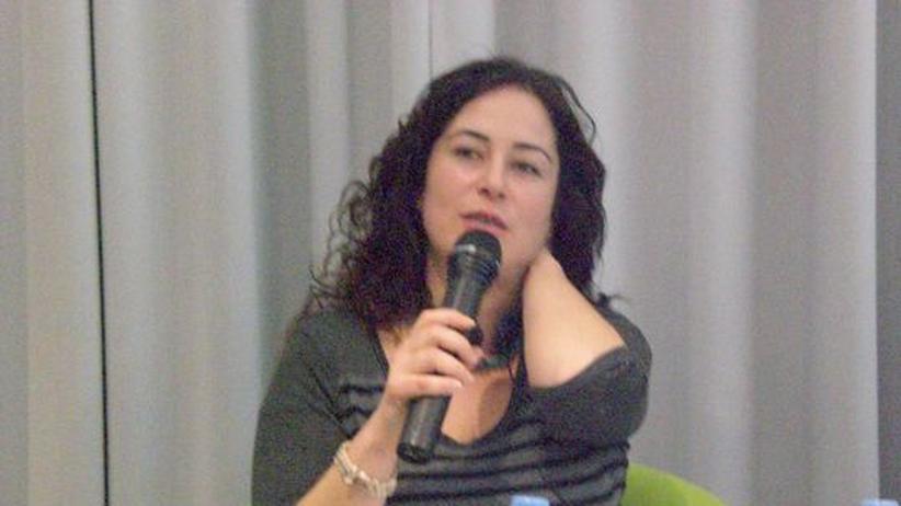 Türkische Schriftstellerin: Fall Selek wird neu aufgerollt