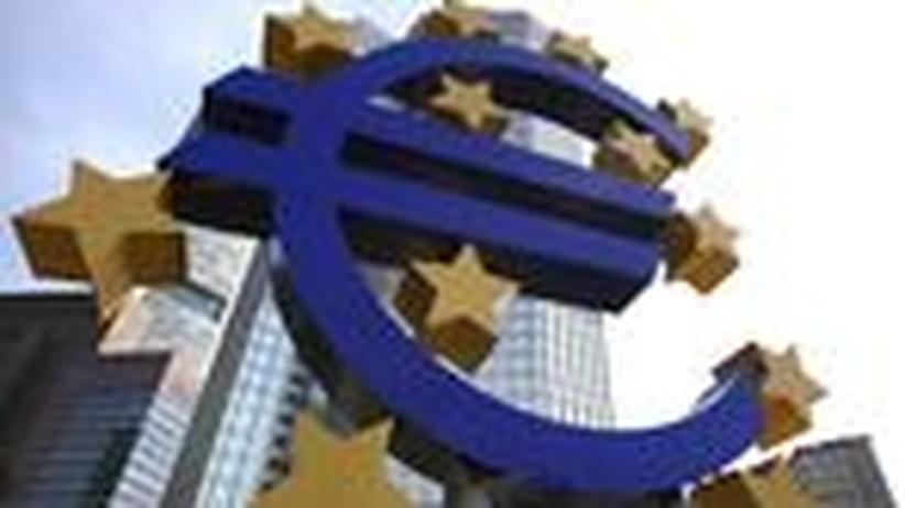 Währungspolitik: Ohne den Euro ist alles nichts!