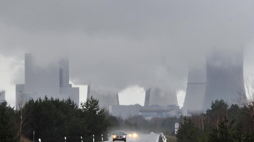 Atomausstieg und Klimaschutz: So haben wir gerechnet