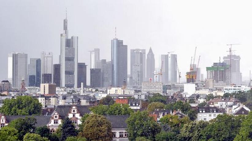 Bankenregulierung: Brüssel will Banken zerschlagen