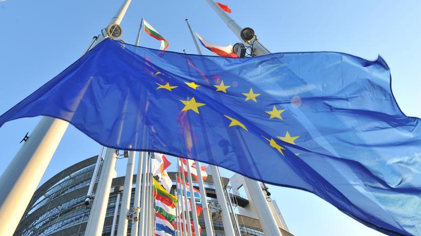 Europas Geschichte: Die Idee der Europäischen Union ist 300 Jahre alt