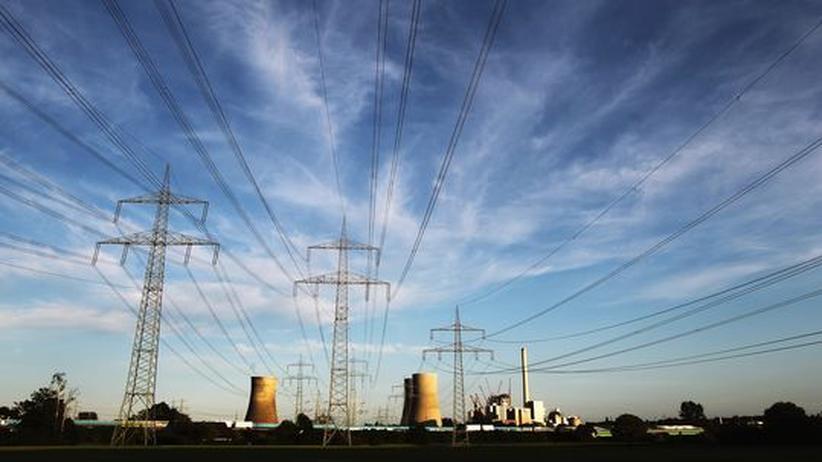 US-Kolumne: Mit Atomkraft, Genfood und Geo-Engineering den Planeten retten?