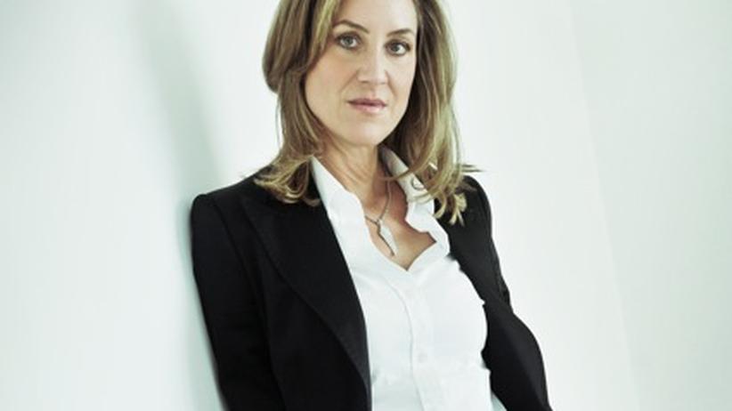 Carolina Müller-Möhl: Engagieren wir uns!