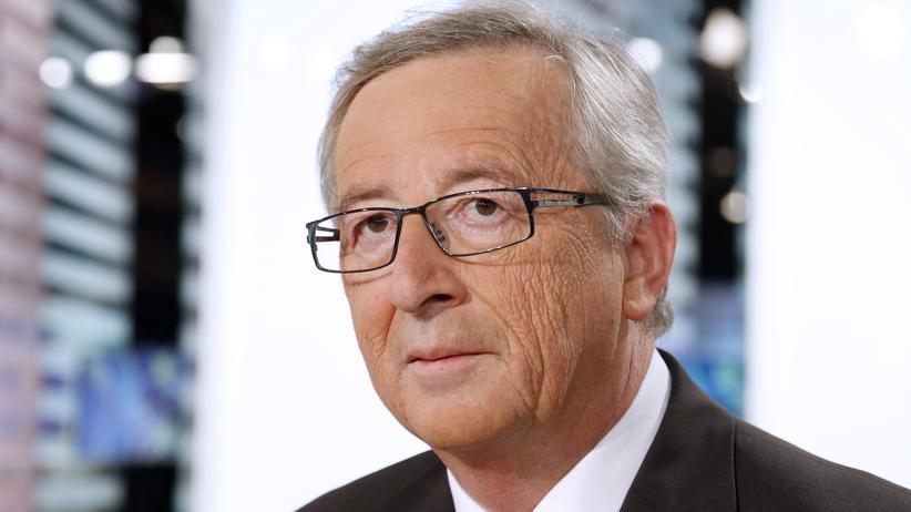 EU Juncker