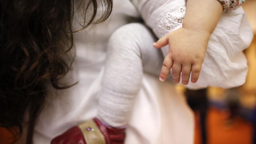 Kinderbetreuung: Die miese Bilanz des Betreuungsgelds
