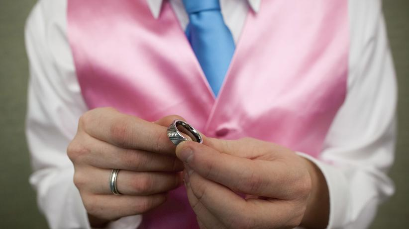Europäischer Gerichtshof: EuGH kippt Deutschtest für türkische Ehepartner