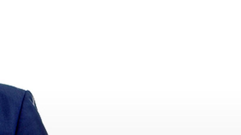 Gesellschaft, Kriminalität, Thomas Fischer, Kriminalität, Kriminalstatistik, Statistik, Bundeskriminalamt, Straftat, Staatsanwaltschaft, Finanzamt, Körperverletzung, Sexualdelikt, Statistisches Bundesamt, Wirtschaftskriminalität, Fukushima, Karlsruhe