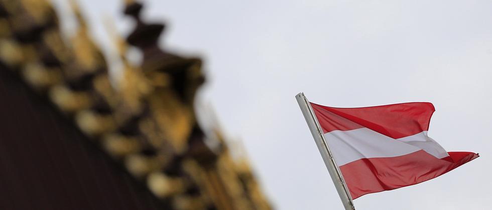 Österreich: Auslaufmodell Bundespräsident