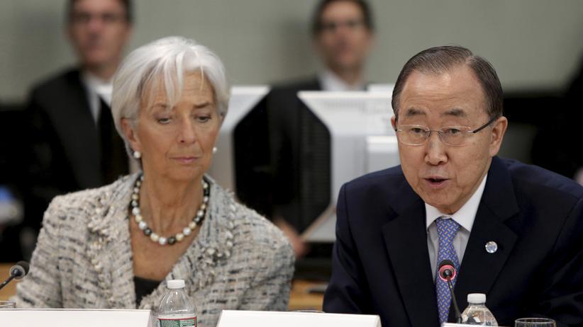 Bootsflüchtlinge: Ban Ki Moon fordert Hilfe für Flüchtlinge in Südostasien