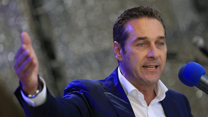 Wien-Wahl 2015: Die Türken vor Wien