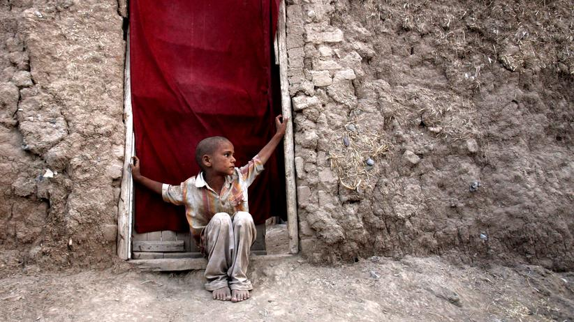 UN-Nachhaltigkeitsgipfel: Vereinte Nationen beschließen neue Entwicklungsziele