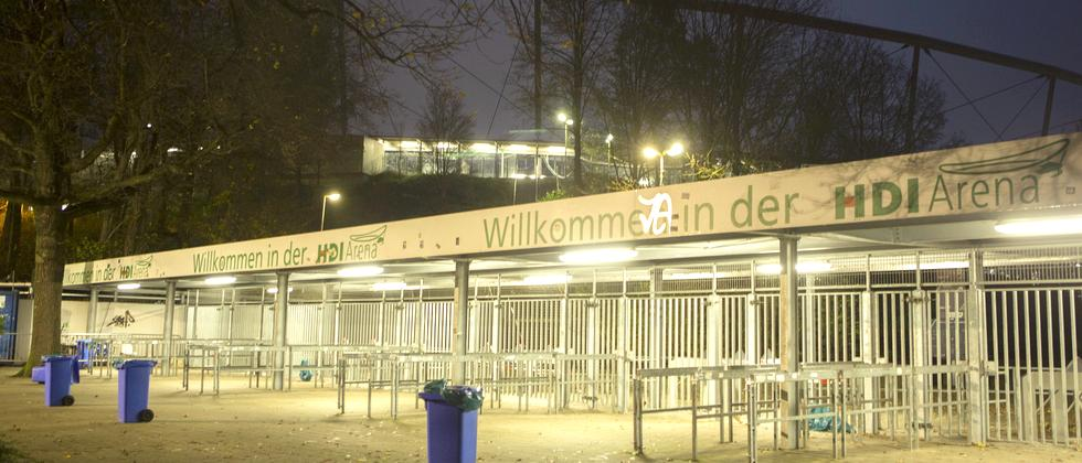 Warnung Deutschland Niederlande Mossad