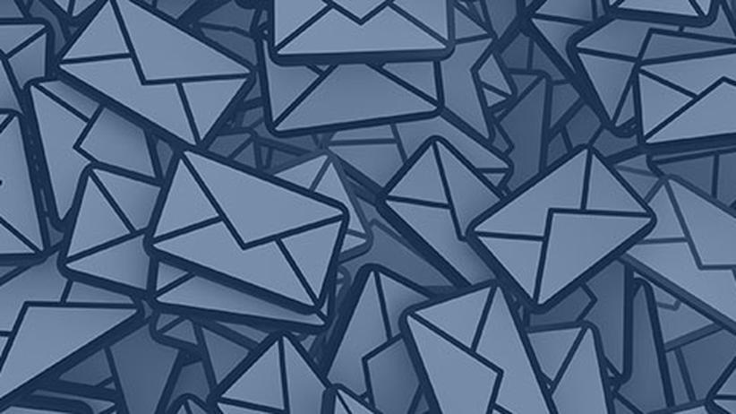 Ihre Beiträge: Alle Leserbriefe an die ZEIT