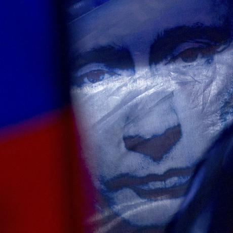 Panama Papers: Geheimgeschäfte von Hunderten Politikern enthüllt