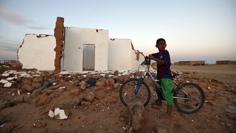 Maghreb-Staaten: Menschenrechtlich bedenklich, fragwürdiger Nutzen