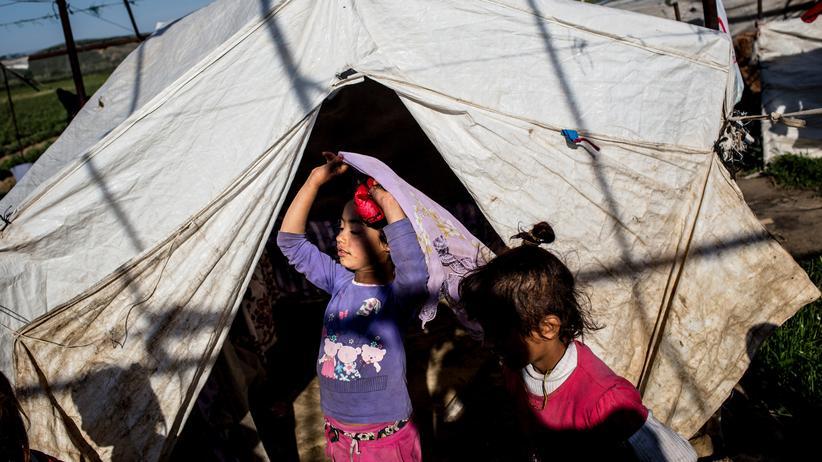 EU-Türkei-Pakt: Ist der EU-Flüchtlingspakt mit der Türkei gescheitert?