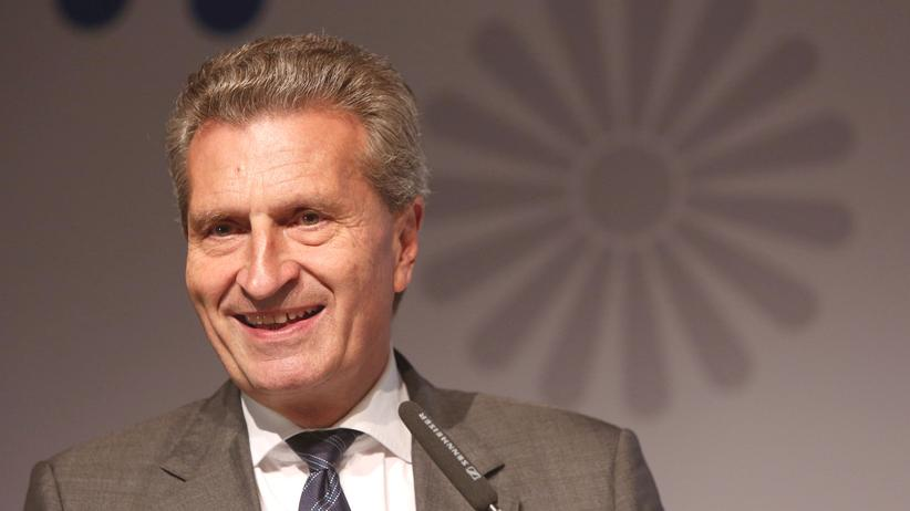 eu-guenther-oettinger-haushaltsminister