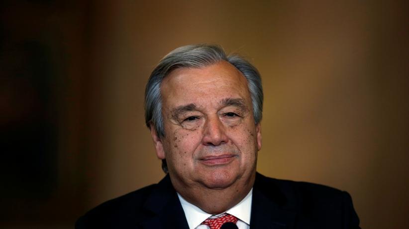 UN-Antonio-Guterres