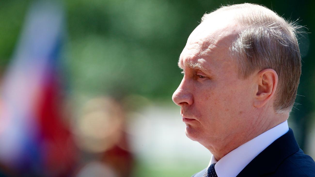 Про Путина народ последние новости фото