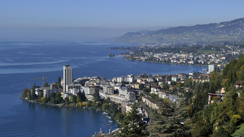 Schweiz: Wer soll das bezahlen?
