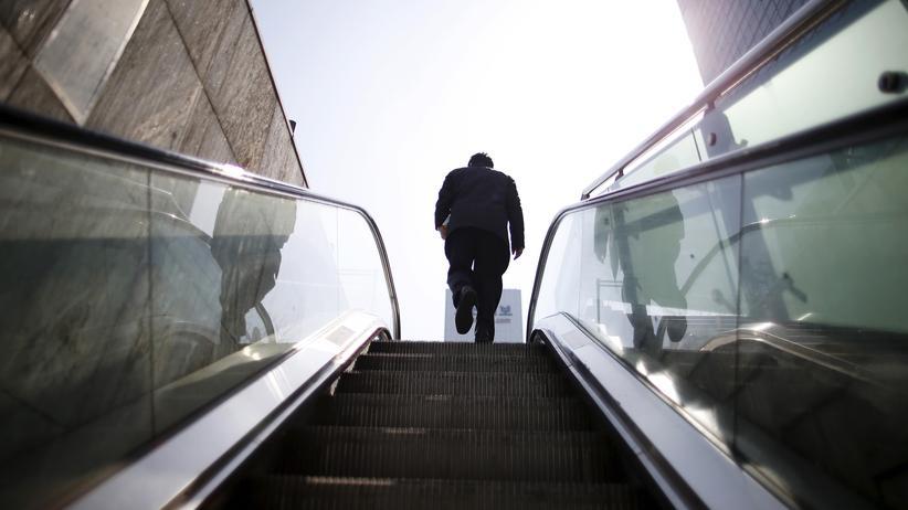 SPD-Vorstoß: CSU zeigt sich offen für Begrenzung von Managergehältern