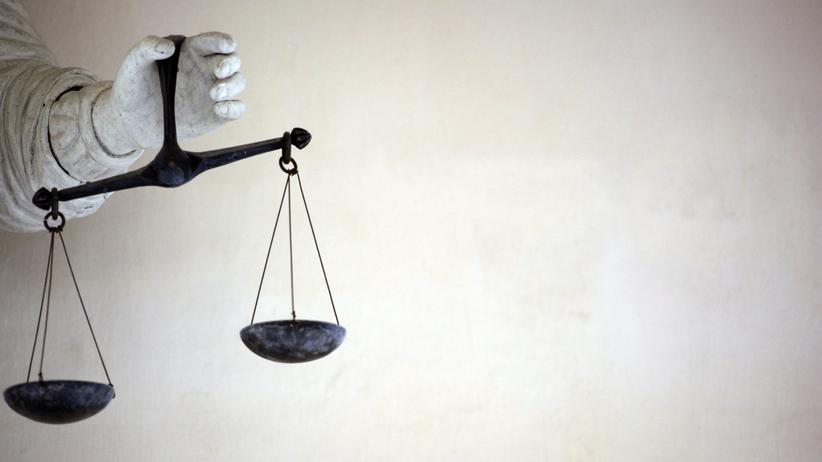 Genf: In Genf funktioniert  die Justiz nicht mehr