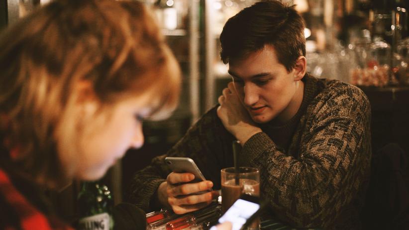 Digitalisierung: Schluss mit der Euphorie!
