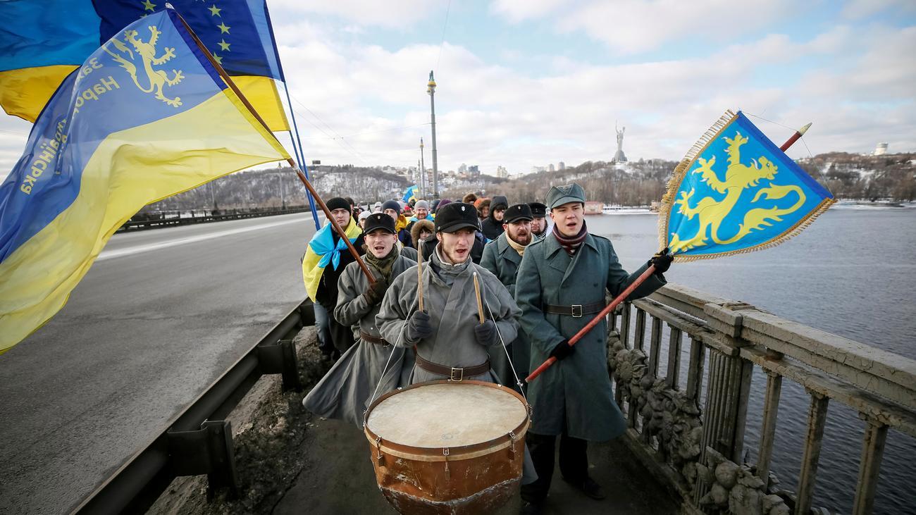 Die Abgeordneten Des Europ�ischen Parlaments Haben Mit Gro�er Mehrheit Die  Visumfreie Einreise F�r Ukrainer In Die Europ�ische Union (eu) Gebilligt