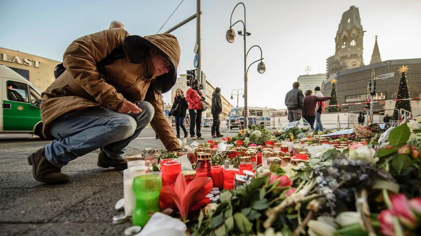 Anis Amri: Taskforce soll Fall Amri aufklären