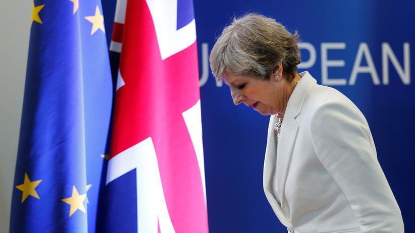 Großbritannien: EuGH bleibt auch nach Brexit relevant