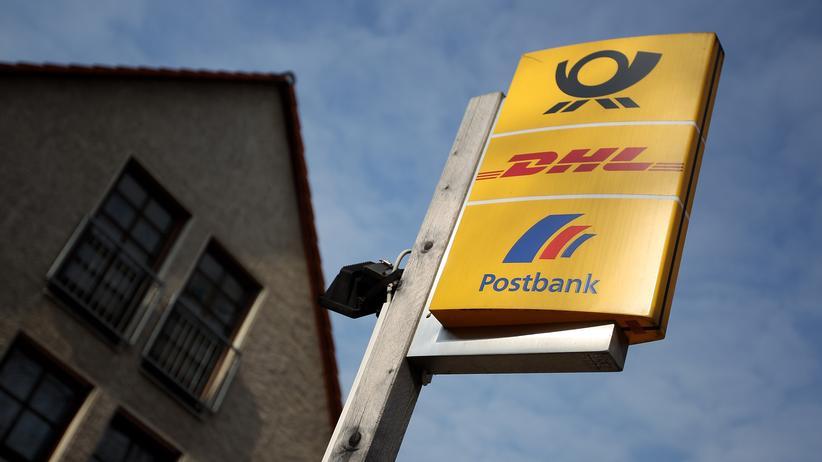 Paradise Papers: Banken sollen mit illegalen Onlinecasinos Geschäfte gemacht haben