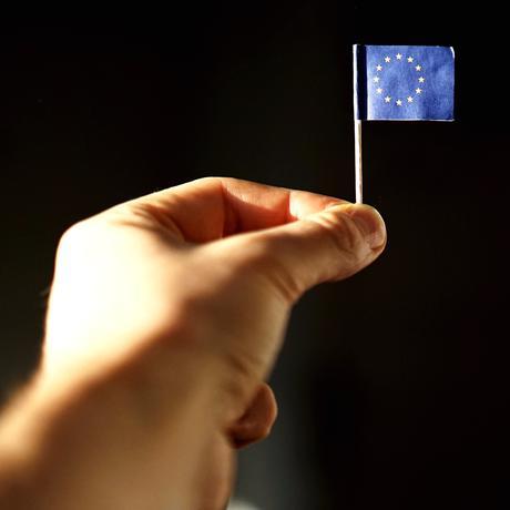 Koalitionsverhandlungen: Macht es für Europa!