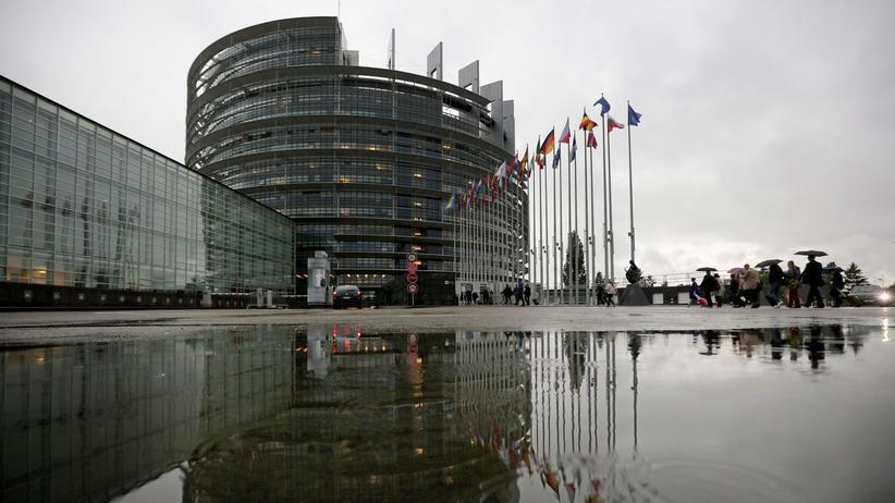 Europawahl 2019: Europas Souveränität darf nicht käuflich sein