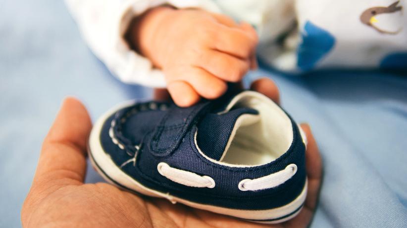 Arbeitsrecht: EU stärkt Rechte berufstätiger Eltern