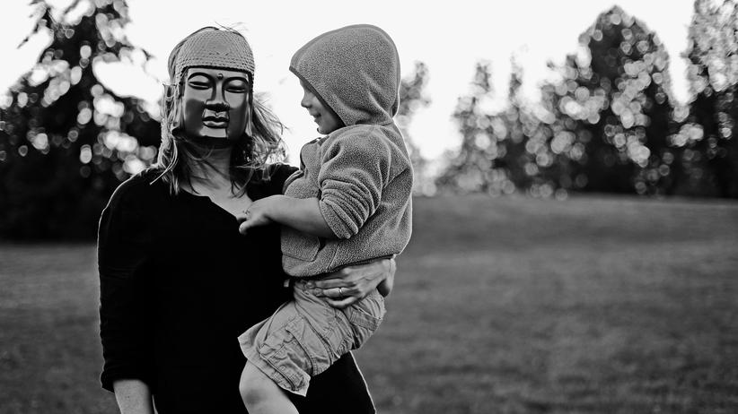 Schwangerschaftsabbruch: Mehr Gelassenheit!