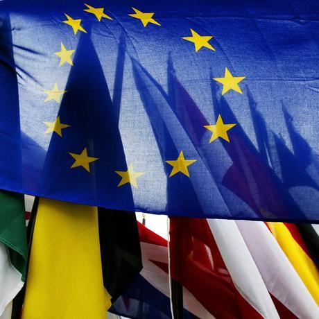 Europawahl 2019: Wer wird in das Europäische Parlament gewählt?