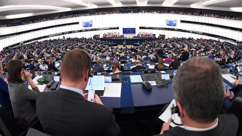 Cum-Ex-Skandal: Europas Finanzaufseher verschleppen Aufklärung