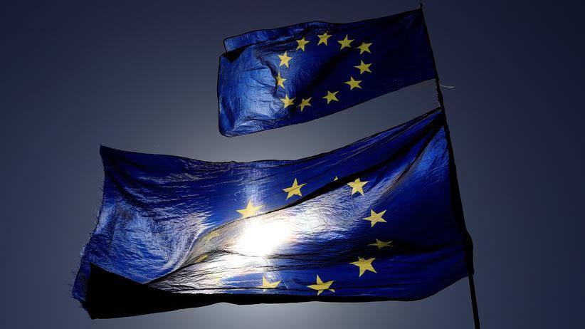 Europawahl: Grüne und Liberale gewinnen hinzu – Rechtsruck in Europa bleibt aus