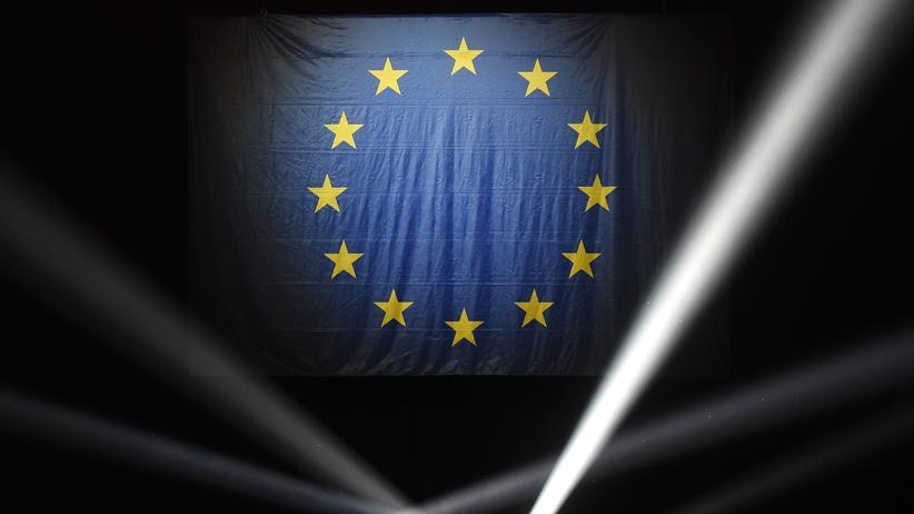 Europa muss jetzt endlich zeigen, was es kann