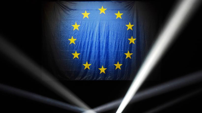 Europawahl: Was Sie zur EU-Wahl wissen sollten