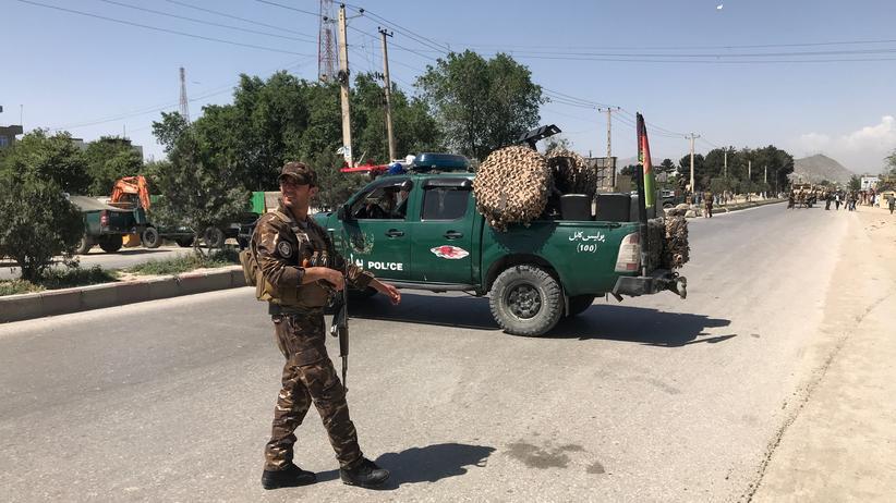 Innenministerkonferenz: Horst Seehofer will regulär nach Afghanistan abschieben